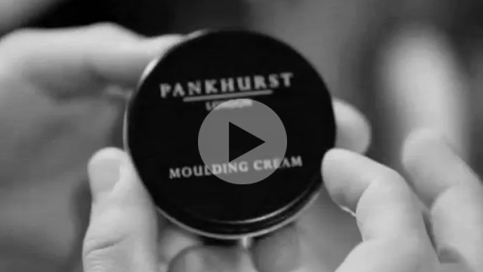 moulding-cream-video-slide